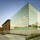 Bloor/Gladstone Library