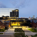 Rotman School of Management, University of Toronto